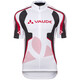 VAUDE Team Tricot Men white